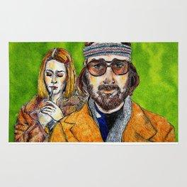 Richie & Margot Rug