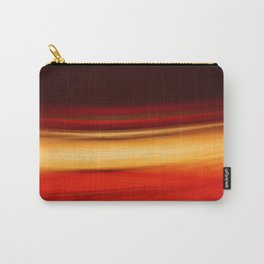 Awash Carry-All Pouch