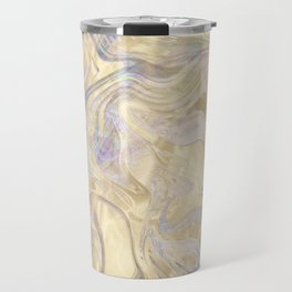 Mermaid 4 Travel Mug