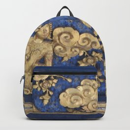Whims Backpack