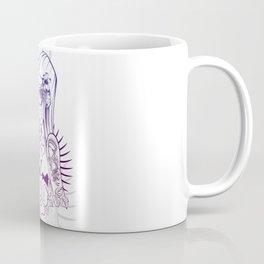 DOTD Coffee Mug
