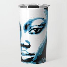 Helen Travel Mug