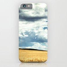 Find Your Stillness iPhone 6s Slim Case