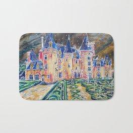 Chateau 3,366,000 Bath Mat