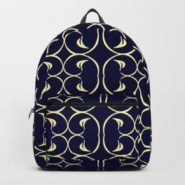 orientale Backpack