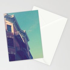 Le Marchand Stationery Cards