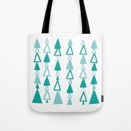 tringles Tote Bag