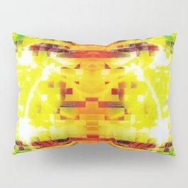 EL TORO MURAL Pillow Sham