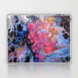Lacy Love Laptop & iPad Skin