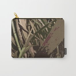 JustNature Carry-All Pouch