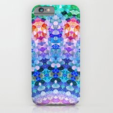 COSMIC KISS Slim Case iPhone 6s