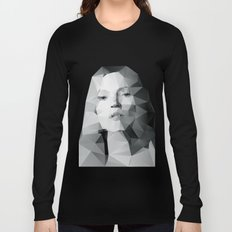 K 1 Long Sleeve T-shirt
