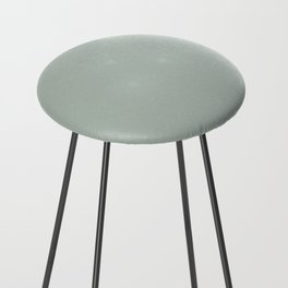 The Wanderer Counter Stool