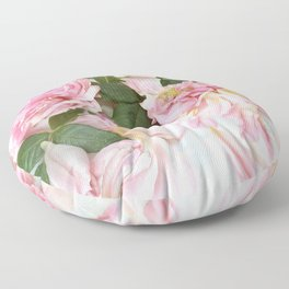 summer dream Floor Pillow