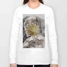 Vivid memory Long Sleeve T-shirt