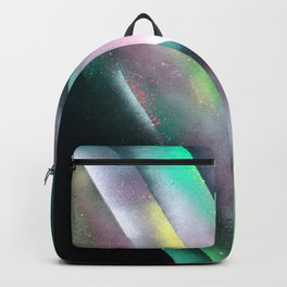 Cosmic Thoughts Backpack