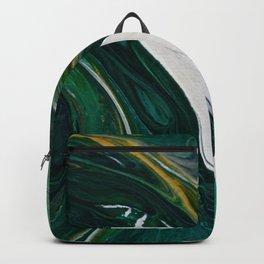 Flow I Backpack