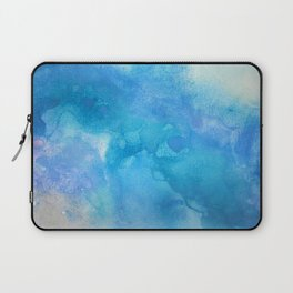 Shore Line Laptop Sleeve