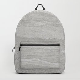Sand and Stone Marble Backpack