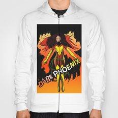 Dark Phoenix Hoody