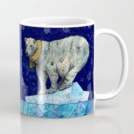 Stellar Edge Coffee Mug