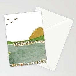 Rio Stationery Cards