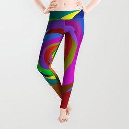 for leggins and more -4- Leggings