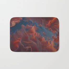 The Wonder Bath Mat