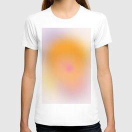 Candlelight T-shirt