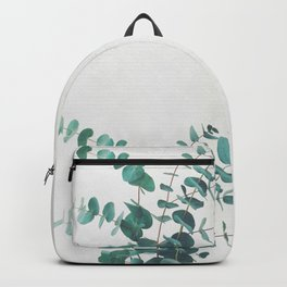 Eucalyptus II Backpack