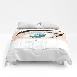 Espera Comforters