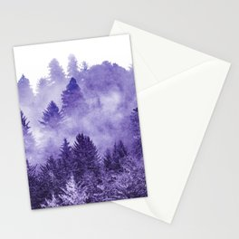 Another Fine Adventure Stationery Cards