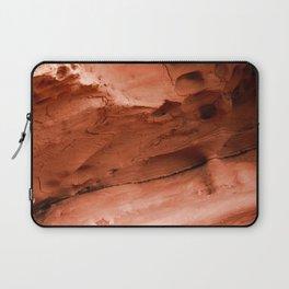 Cave al you want Laptop Sleeve