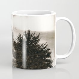 Prospect Point, Niagara Coffee Mug