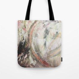 efflorescent #66.1 Tote Bag