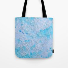 Frigorific Tote Bag