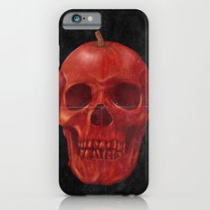 Forbidden Fruit iPhone 6s Slim Case