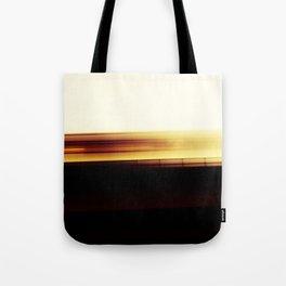 Time Escape Tote Bag