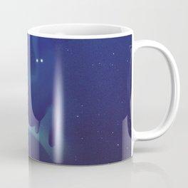 t u t t o b l u Coffee Mug