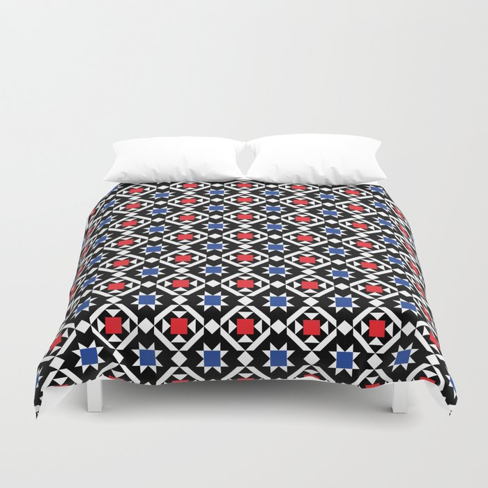 duvet sale idearama canada cover covers modern co
