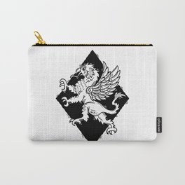 gryphon armory Carry-All Pouch