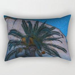 Santanyi,Mallorca Rectangular Pillow