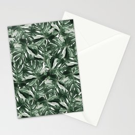 Tropicale IV Stationery Cards