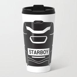 Starboy Travel Mug
