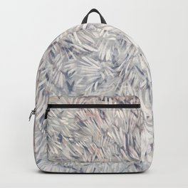 Warm Marigolds Backpack
