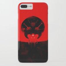 Super Metroid Slim Case iPhone 7 Plus