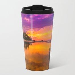 Straddie Travel Mug