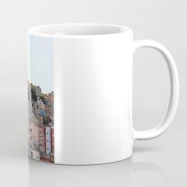 Pueblo Magnifico Coffee Mug