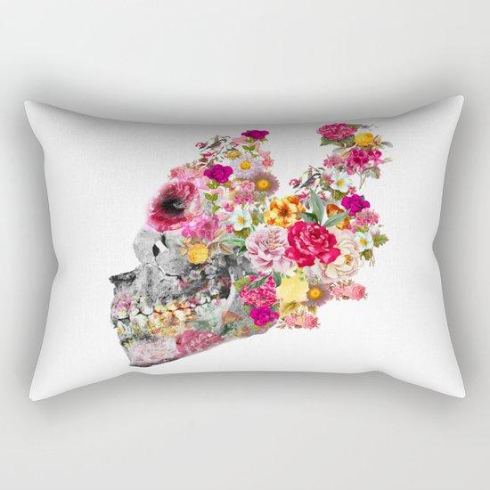 Amenophis  Rectangular Pillow