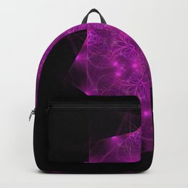 Luscious Dreams Backpack